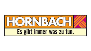 ref-hornbach