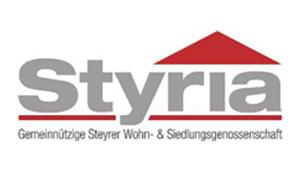 ref-styria
