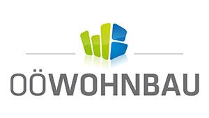 ref-wohnbauooe