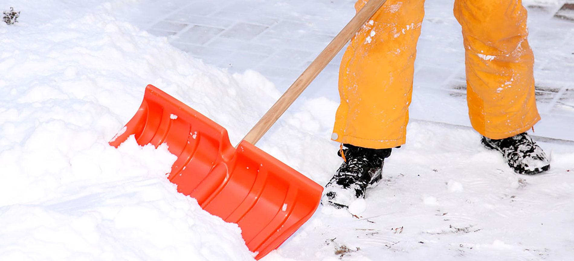 Slide_Winterdienst